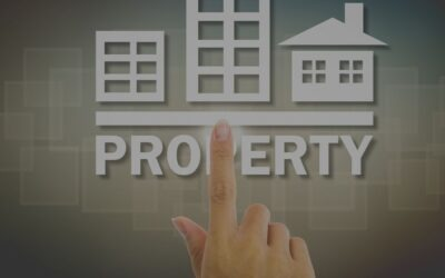 Property tax planning tips