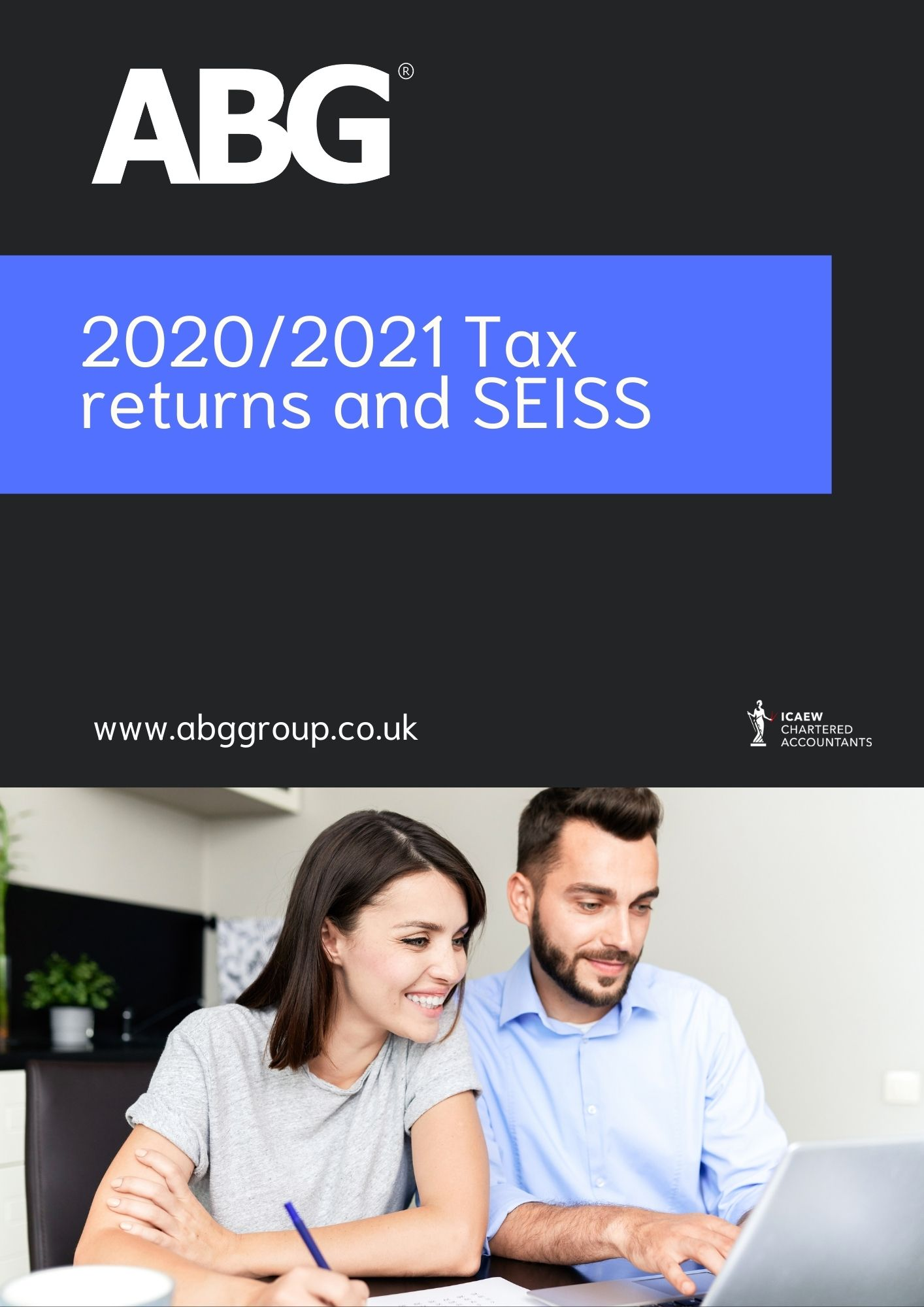 202021 tax returns and SEISS grants